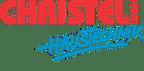 Logo von Christel GmbH