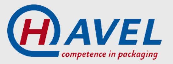 Logo von Havel GmbH