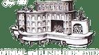 Logo von Ofenbau- u. Fliesenlegermeister Dietz Schürer