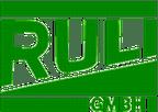 Logo von Ruli Maschinenbau GmbH