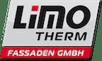 Logo von LiMO-THERM Fassadendämmung GmbH