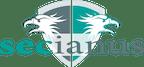 Logo von SECIANUS GmbH & Co. KG