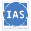Logo von IAS Industrial Application Services GmbH