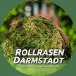 Logo von Rollrasen Darmstadt Inh. Thorsten Przygoda