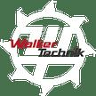 Logo von Walker-Technik GmbH & Co. KG