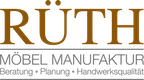Logo von Hans Albert Rüth & Sohn GmbH