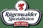 Logo von Rügenwalder Spezialitäten Plüntsch GmbH & Co. KG