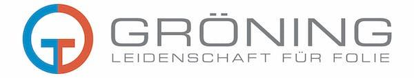 Logo von W. Gröning GmbH & Co. KG