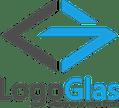 Logo von LogoGlas.com