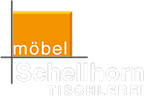 Logo von Möbel Franz Schellhorn