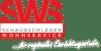 Logo von SWS Schaubschläger Wohnservice e.U.