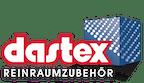Logo von Dastex Reinraumzubehör GmbH & Co KG
