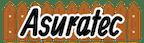 Logo von AsuraTec GmbH
