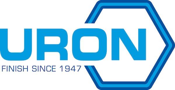 Logo von URON GmbH & Co. KG