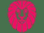Logo von Royal Design Werbeagentur GmbH