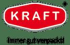 Logo von Kraft GmbH Verpackungen