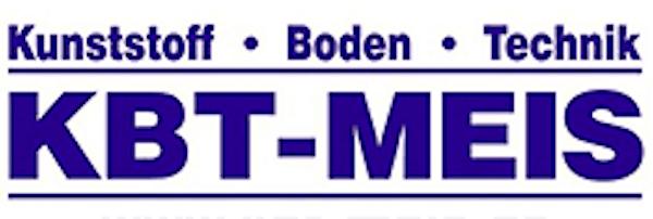 Logo von KBT-Meis GmbH & Co. KG