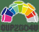 Logo von CUP2GO4U - INNOVA SUPPLY & SERVICES GMBH