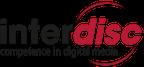 Logo von interdisc Berlin
