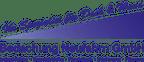 Logo von Bedachung Neufahrn GmbH