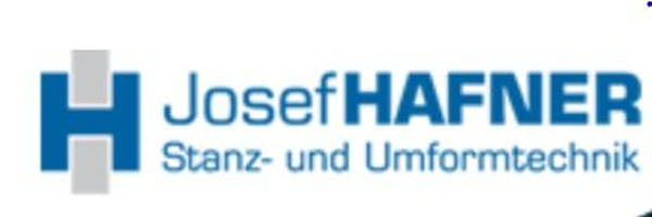 Logo von Josef Hafner GmbH & Co. KG und Umformtechnik