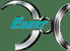 Logo von Helmut Ebert GmbH