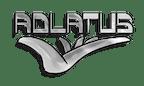 Logo von ADLATUS Robotics GmbH