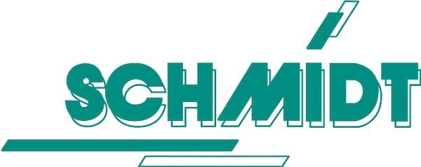 Logo von Schmidt Zerspanungstechnik GmbH
