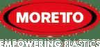 Logo von MORETTO Deutschland GmbH