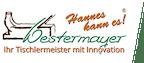 Logo von Johannes Westermayer