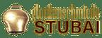 Logo von Glockenschmiede Stubai GmbH & Co. KG