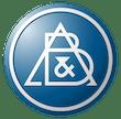Logo von Andernach & Bleck GmbH & Co. KG