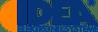 Logo von IDEA Elektronik Systeme GmbH