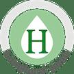 Logo von Habighorst GmbH