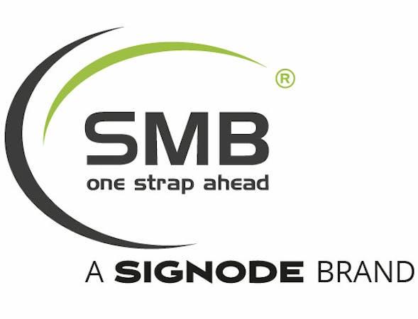 Logo von SMB Schwede Maschinenbau GmbH