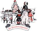 Logo von Schönleben Jürgen Metzgerei