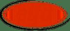 Logo von elfa Elektrofachgroßhandel GmbH