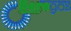 Logo von Kerngas e.K.