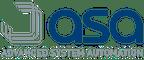 Logo von ASA Automation GmbH