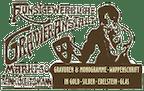 Logo von Claus Gleitsmann