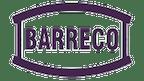 Logo von Barreco GmbH