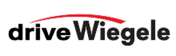Logo von Autohaus Wiegele GmbH & Co KG
