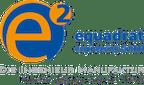 Logo von e2 group umweltengineering GmbH