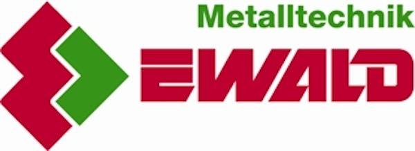 Logo von Karl-Josef Ewald GmbH