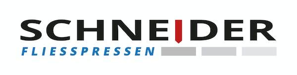Logo von Walter Schneider GmbH