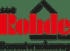 Logo von Adolf Rohde GmbH