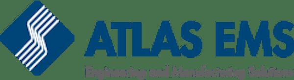 Logo von ATLAS ELEKTRONIK GmbH / ATLAS EMS
