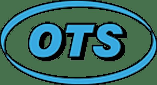 Logo von OTS Sandstrahlsysteme - Elektrotechnik Ges.m.b.H.