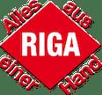 Logo von Riga GmbH