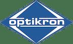 Logo von OPTIKRON GmbH